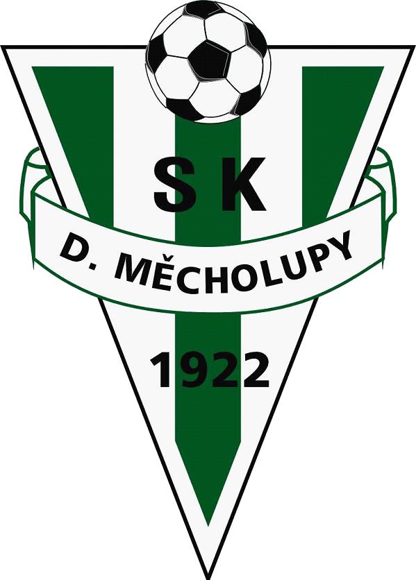 SK Dolní Měcholupy